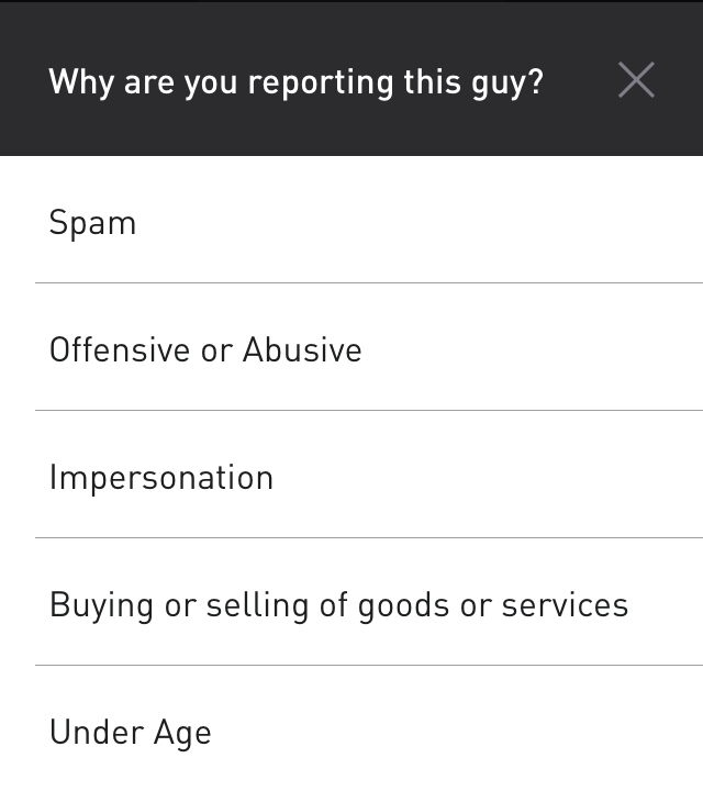report-reasons.PNG