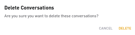 msm dating apps